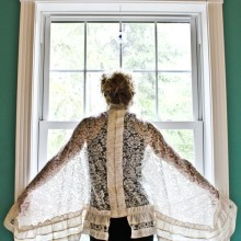 rE by LanniLantto - New Shawl-1