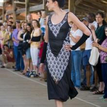 oscar.fashionshow