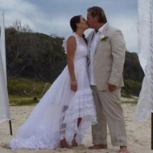 zoe_wedding