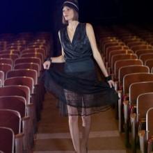 see dress