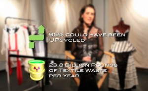 Web Series Education Green Facts