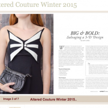 AlteredCouture